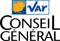 logo_var