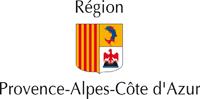 logo_paca