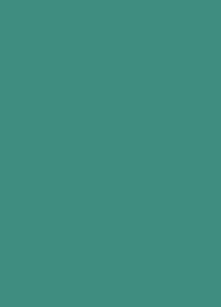 Logo de la Seyne sur Mer